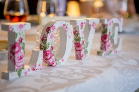 4 Wedding Planning Tips You Absolutely Need To Remember Bluff Mountain